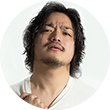 Raou Tanaka