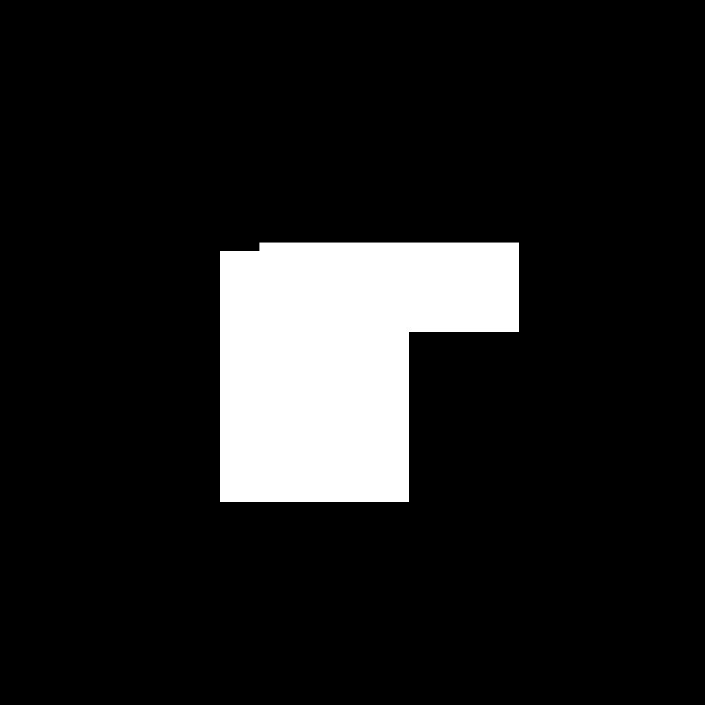 フォト ショップ 集中 線