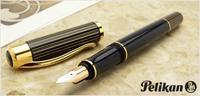 ダクタス P3110 ゴールド