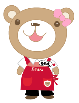 http://www.happy-bears.com/