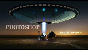 Photoshopでの作業を効率化する!いい感じのJSXスクリプトを作ってみた。