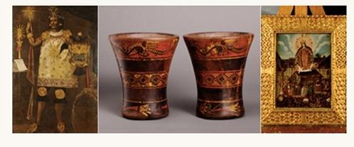 インカの謎が、やって来る。上野「国立科学博物館 – インカ帝国展」
