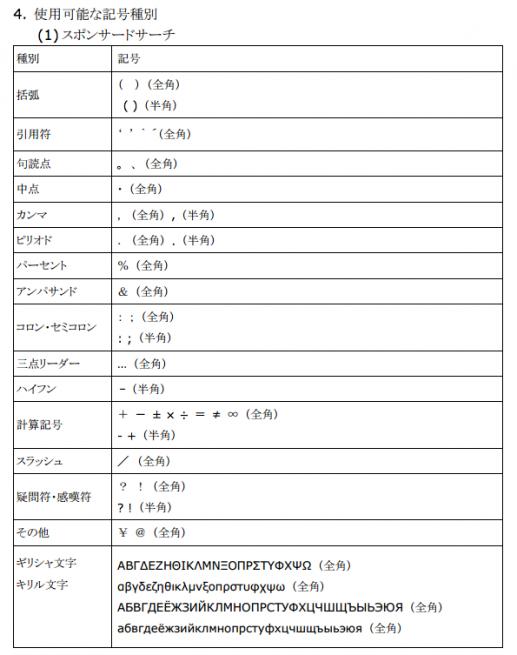 スクリーンショット 2014-10-13 16.07.04