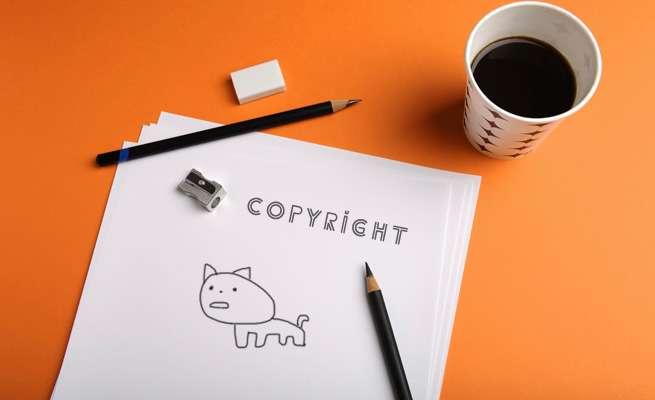 年号と©マークと何が必要?Copyright(コピーライト)表記の正しい書き方 | 東京上野のWeb制作会社LIG