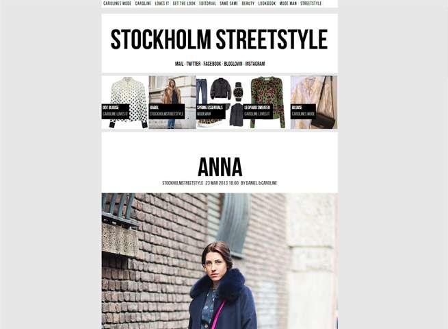 StockholmStreetStyle
