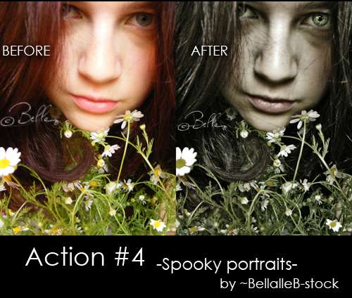 Action_no_4_spooky_portraits_by_bellalleb_stock