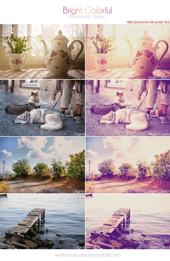 bright_colorful_photoshop_action_by_welton_arruda-d5oi7jd