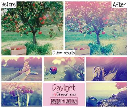 daylight_photoshop_psd___atn_by_iresourcees-d5slwa3