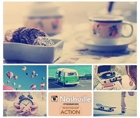 instagram_nashville___photoshop_action_by_iresourcees-d5l9orf
