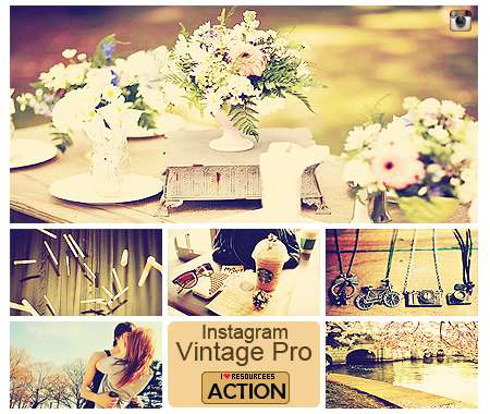 instagram_vintage_pro___photoshop_action_by_iresourcees-d5jsyoz