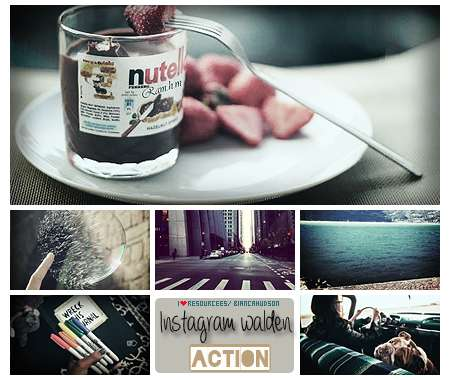 instagram_walden_photoshop_action_by_iresourcees-d5ln4b2