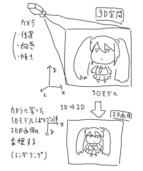miku_ar_1