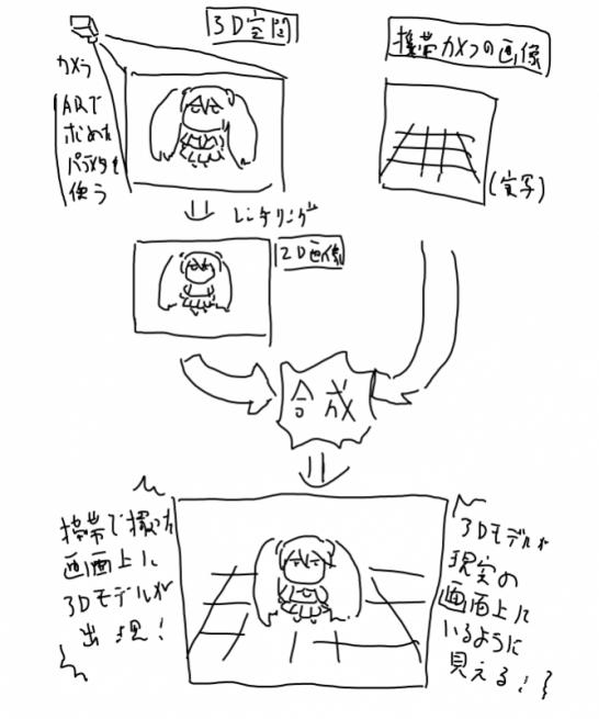 miku_ar_3