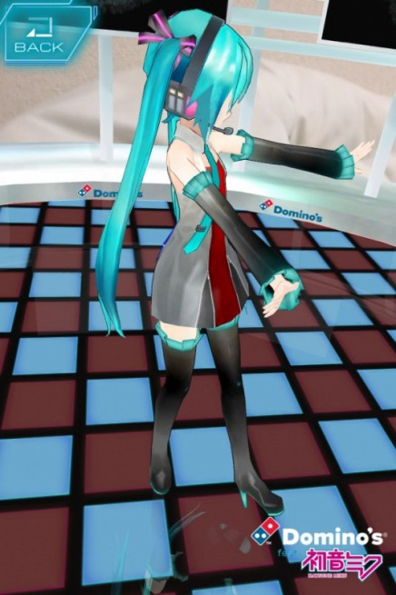 miku_dance_side