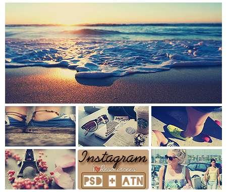 psd_instagram_by_iresourcees-d5hma6f