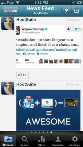 hoosuite2