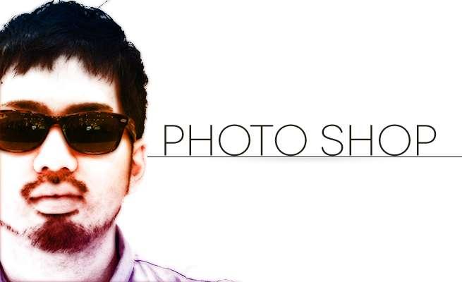 Photoshopのカンタン切り抜き術!(人物の髪の毛編) | 東京上野のWeb制作会社LIG