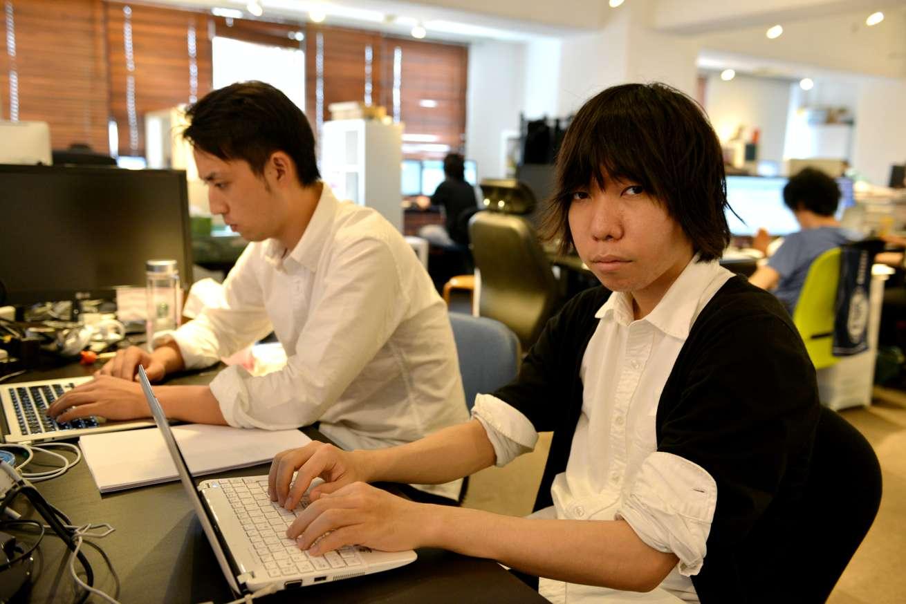 忙しい人にこそ見て欲しい「忙しい人と仕事ができる人の20の違い」 | 東京上野のWeb制作会社LIG
