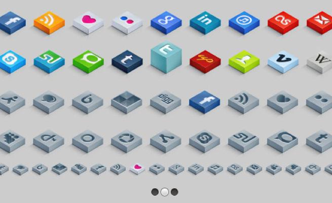 icons12