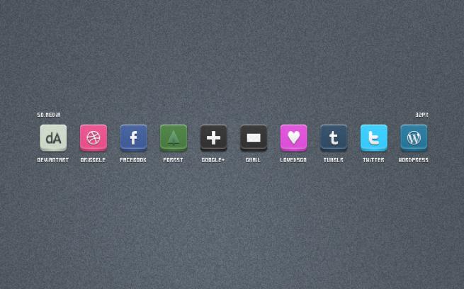 icons23