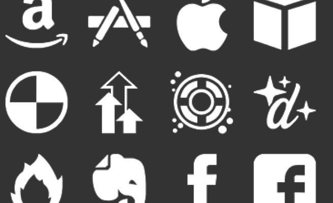 icons6
