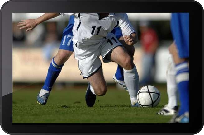 ドラマ録画やサッカー中継で、コミュニケーション力アップ