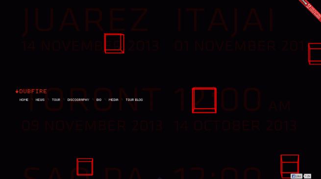 スクリーンショット 2013-10-29 12.21.57