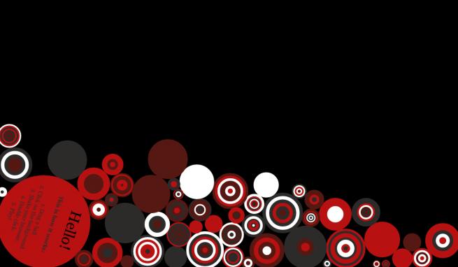 スクリーンショット 2013-10-29 12.32.19