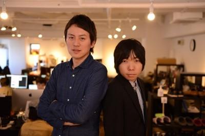 01_対談ツーショット