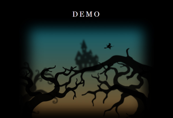 ea_demo