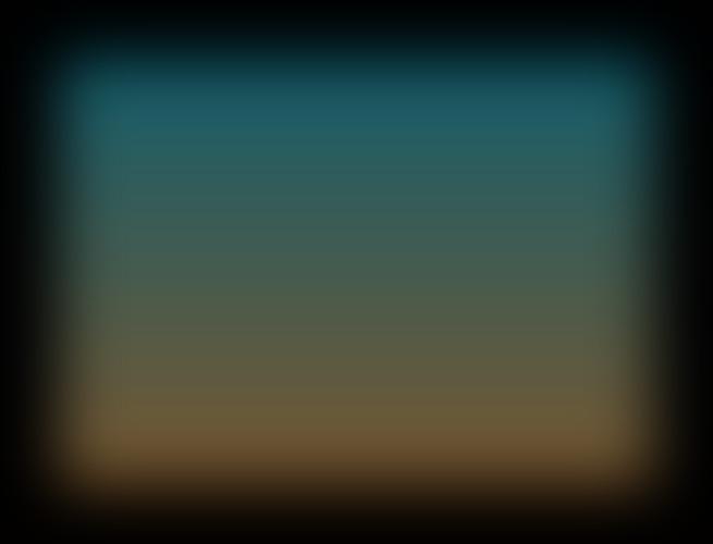 ea_tutorial05