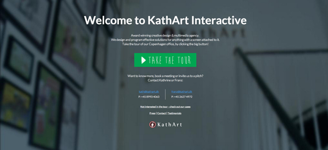Take-a-tour-of-KathArt-Interactive-–-award-winning-digital-design-agency