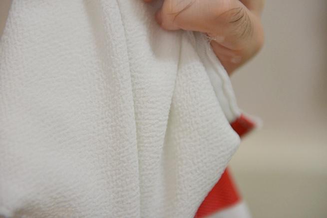 大人気のタオル