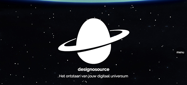 designosource
