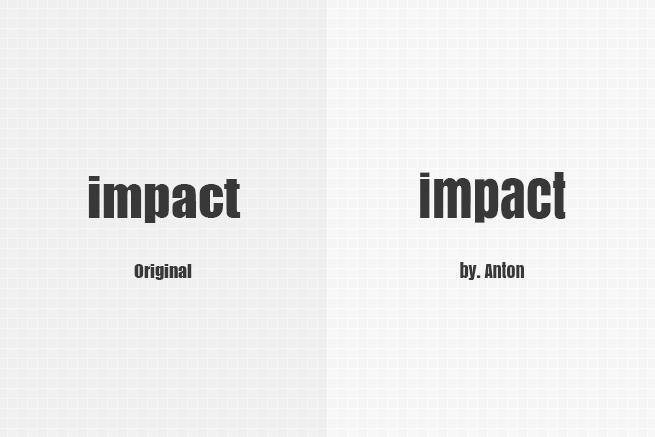 typo_impact