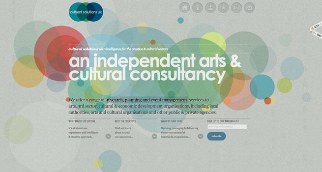 cultural-solutions