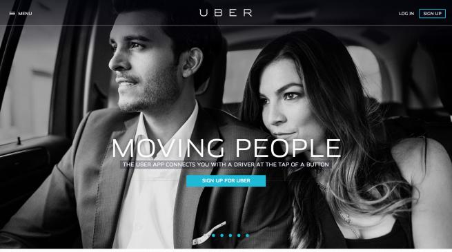 Uber-655x366
