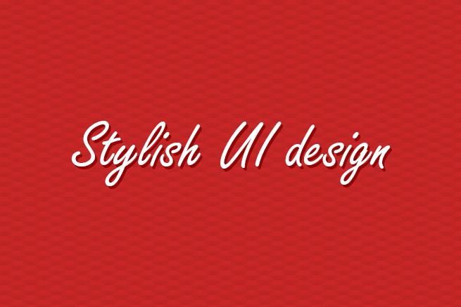 スタイリッシュで使いやすいUI制作の参考になるWebサイト6選 | 東京のWeb制作会社LIG