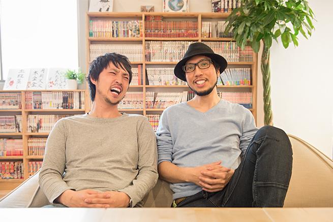 マネージャーになって1年、新米だった過去の自分にしたい10のアドバイス | 東京上野のWeb制作会社LIG