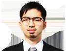 header_hiroyuki2