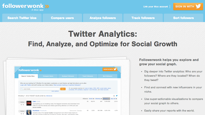 Followerwonk__Twitter_analytics__follower_segmentation__social_graph_tracking____more