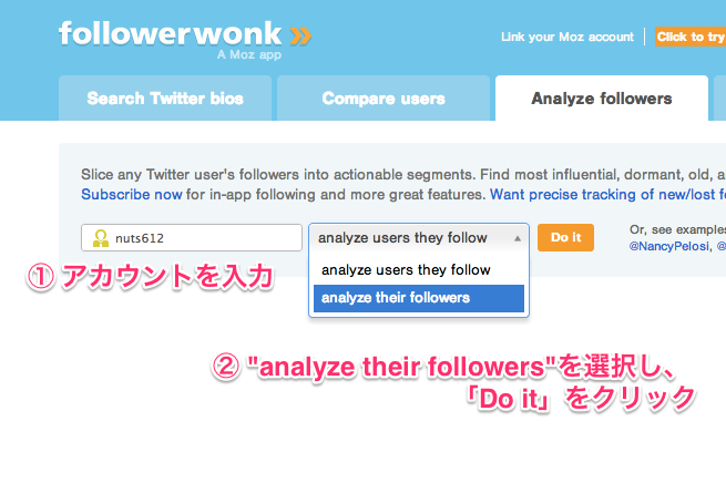 analyze_their_followers