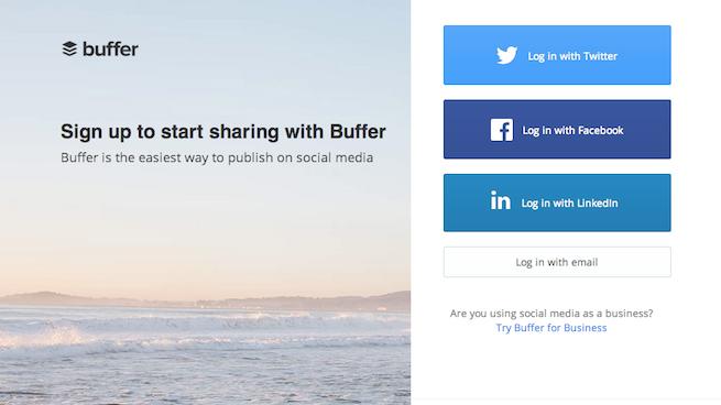 buffer_top
