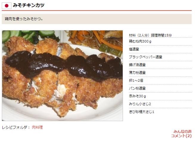 大豆鶏肉リサイズ