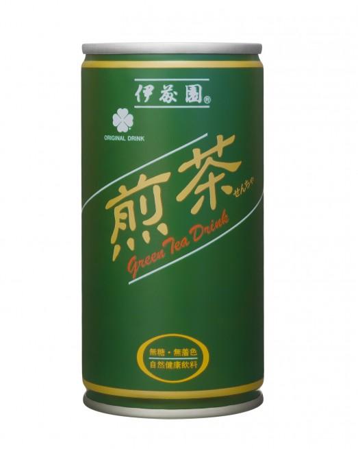 85煎茶190-1