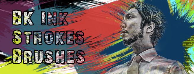9_BK-Ink-Strokes-Brushes