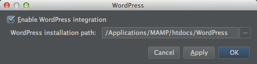 wordpress_tutorial_enable_integration_dialog