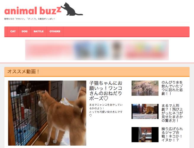 animalbuzz