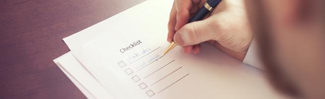 グロースハック術2:インフルエンサーリストをつくり、連絡をとる