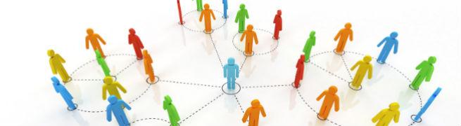 ユーザーとの関係を育成する
